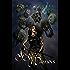 Forgotten Warriors (Unseen Shadows Book 2)