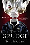 The Grudge: Two Nations, One Match, No Holds Barred