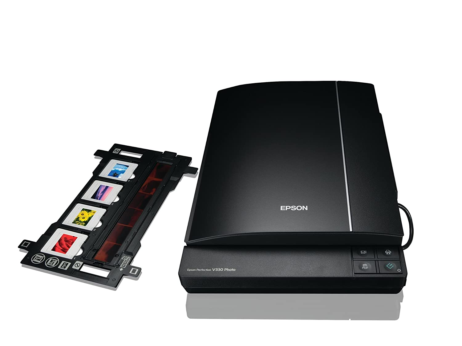 EPSON V330 DRIVERS FOR MAC