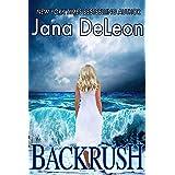 Backrush (A Tempest Island Novel Book 1)
