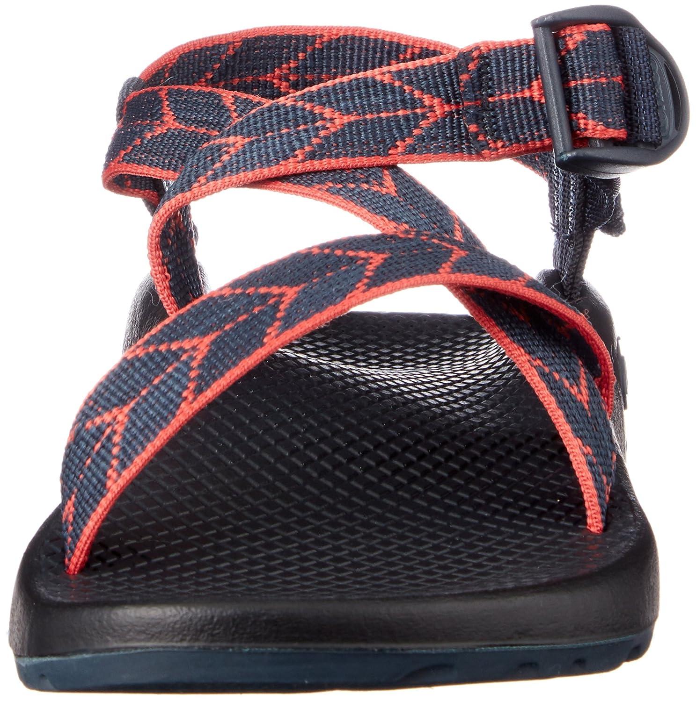 Chaco Women's Z1 Classic Athletic Sandal B071K7N6DC 5 B(M) US Verdure Eclipse