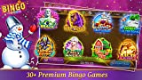 Bingo:Happy Free Bingo Games For Kindle Fire.Best Free Games Of 2017,Top Relaxing Games For Fun,Popular Tap Card Games,Cool Video Bingo Casino Games,Can Play Online or Offline!