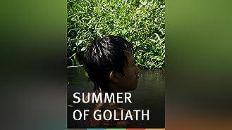 Summer of Goliath