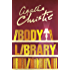 The Body in the Library (Miss Marple) (Miss Marple Series)