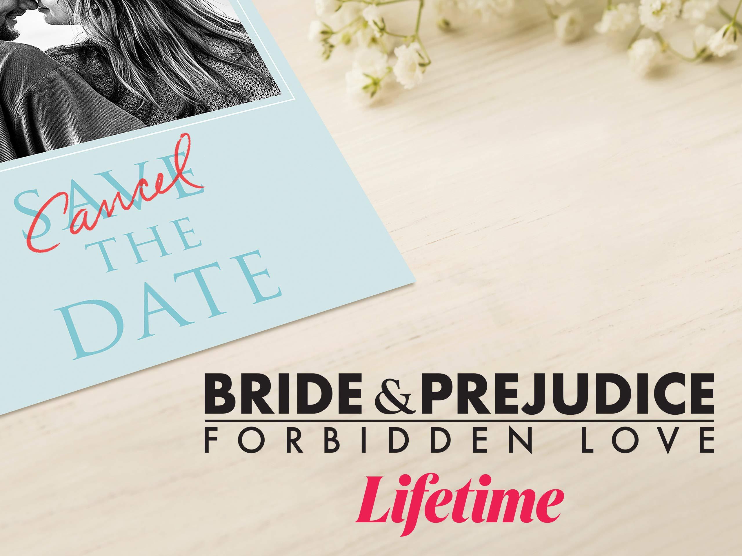 Watch Bride & Prejudice: Forbidden Love Season 2 | Prime Video