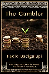 The Gambler Kindle Edition