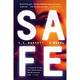 Safe: A Novel