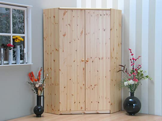 Armoire Pax Angle Latest Finest Armoire Duangle Ikea Hopen With