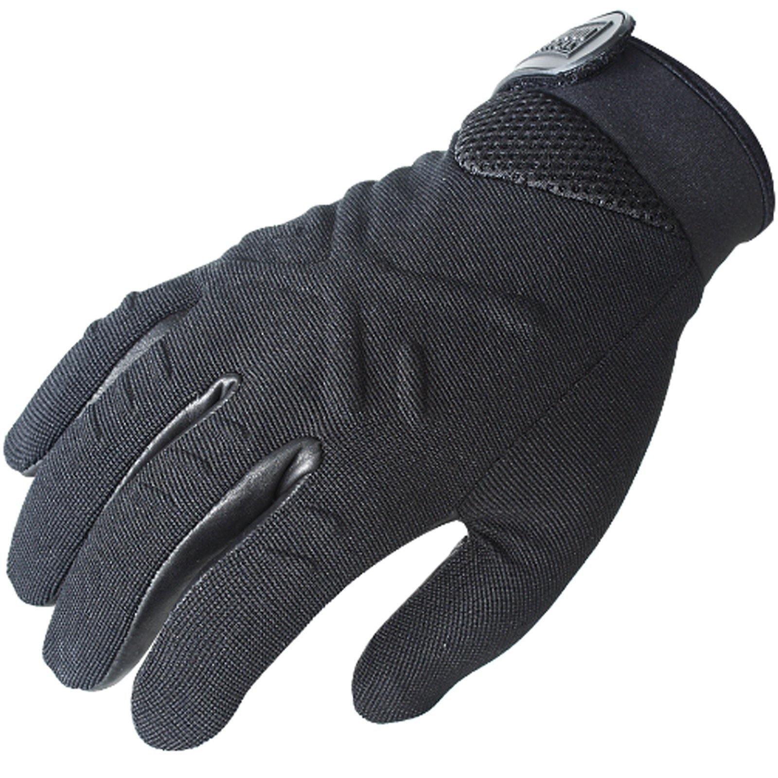 VooDoo Tactical 20-9293001097 Spectra Gloves, Black, 2XL