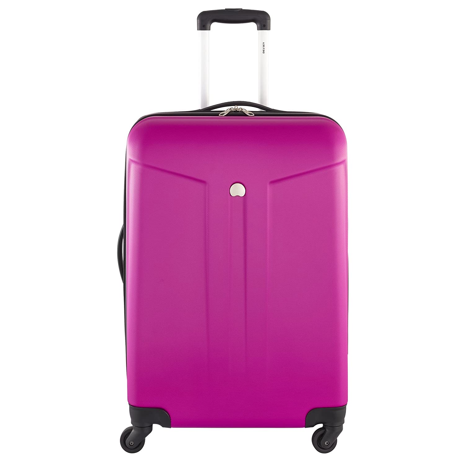 Amazon.com | Delsey Luggage Helium Aero 19-Inch International ...