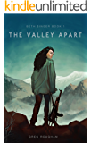 The Valley Apart: Beth Singer Book 1 (English Edition)