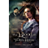 The Blood of Trellyn House (Darke of Night Book 4)