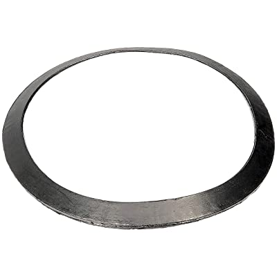 Dorman 674-9045 Diesel Particulate Filter (DPF) Gasket for Select Models: Automotive
