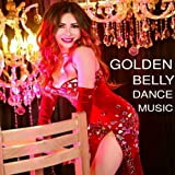 Golden Belly Dance Music, Pt. 2