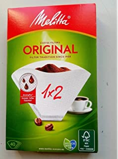 Cafetera de goteo MOULINEX FG150813   MOULINEX 6 tazas: Amazon.es: Hogar