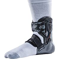 Ultra Zoom Ankle Brace for Injury Prevention, Provides Support and Helps Prevent Sprained Ankles in Volleyball…