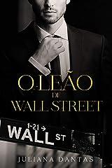 O Leão de Wall Street eBook Kindle