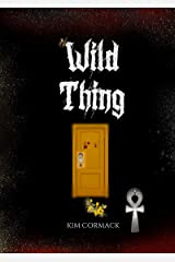 WILD THING (C.O.A Series Book 1) Kindle Edition