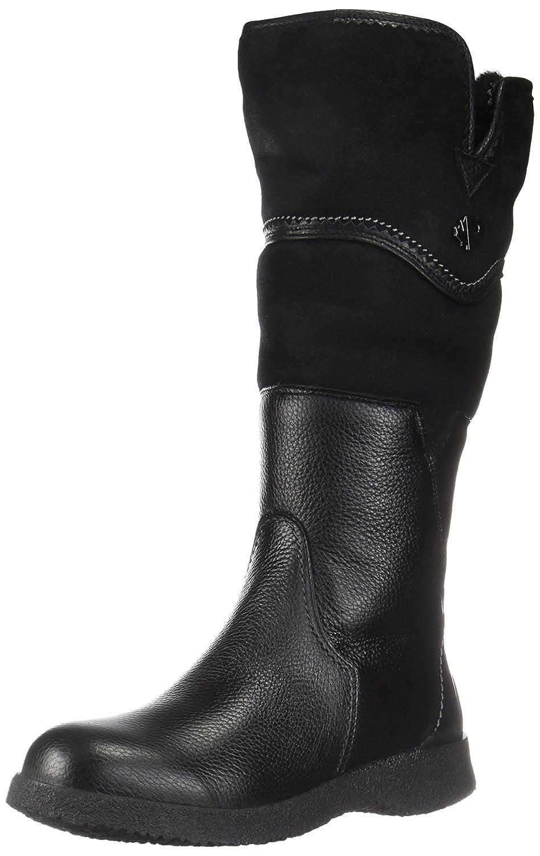 Pajar Women\'s MONTANA-K Snow Boots