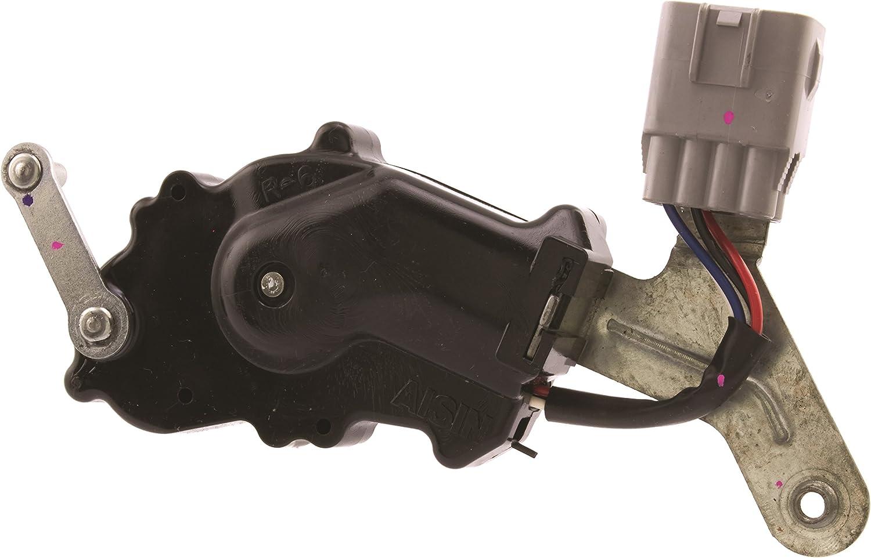 AISIN DLT-045 Door Lock Actuator