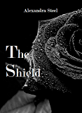 The Shield (Volume 1)