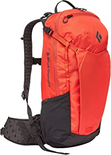 Black Diamond Nitro 22 Backpack