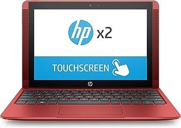 HP x2 PC portátil - 10-p000ns - Ordenador portátil (Intel® Atom™
