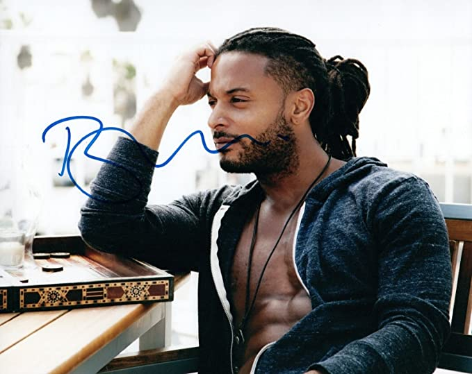 brandon jay mclaren movies