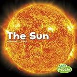 The Sun (Space)