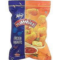 Yummiez Chicken Nuggets Pouch, 750 g