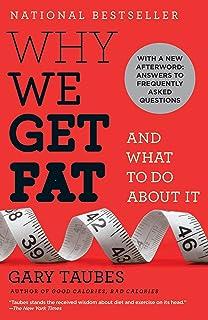 Chance book pdf fat