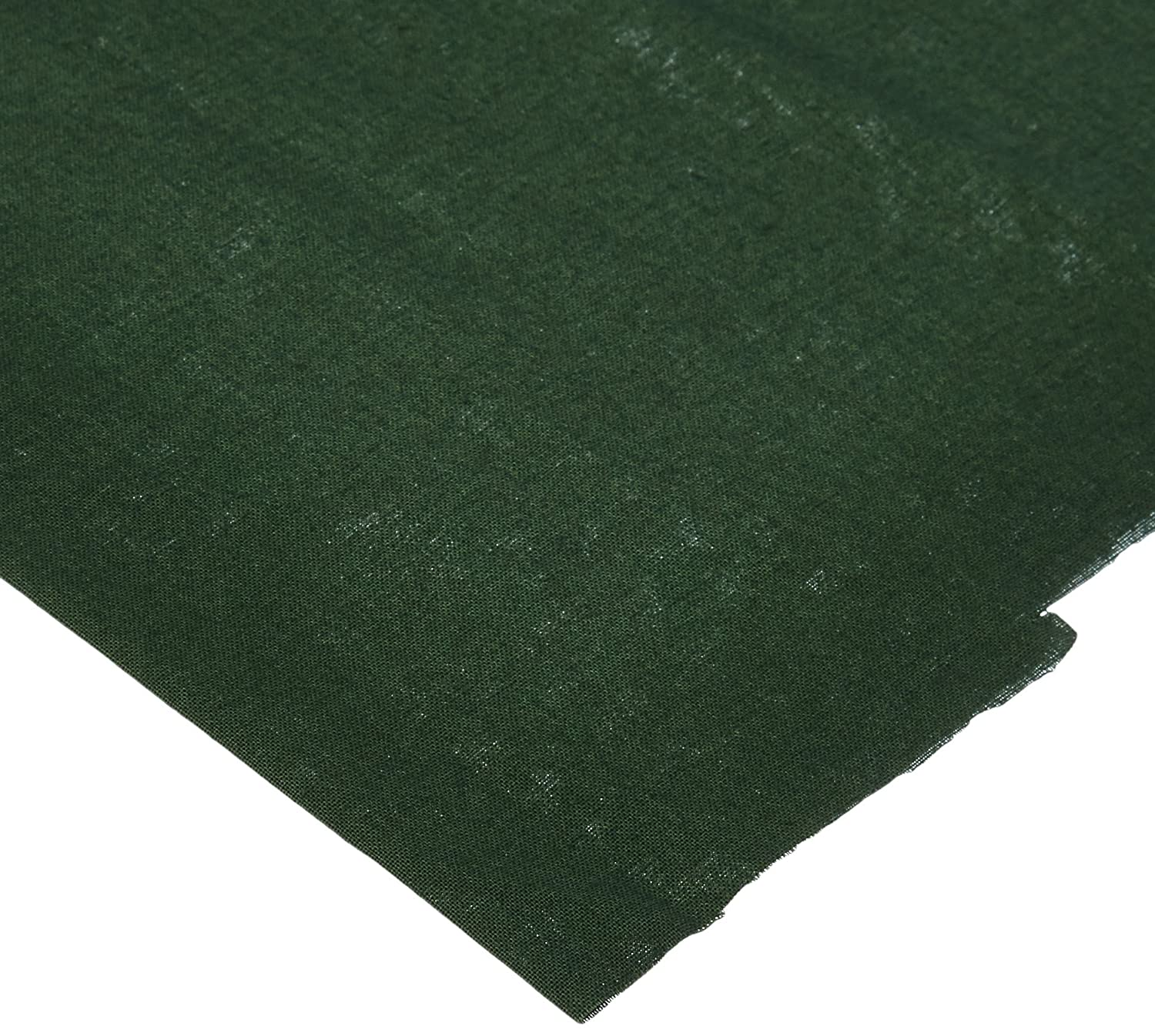 Richlin Fabrics ALL COTT-BC150 Harvest Broadcloth Solid 44 in. Wide 100 Percent Cotton D-R-Amish Green - 20 Yards   B002PNVDHE