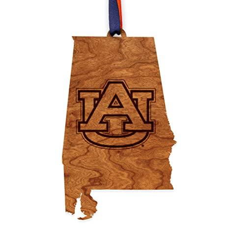 Amazon.com   Auburn Tigers State Map Ornament: Coasters on southern cal state map, northern michigan state map, concord state map, rochester state map, eastern ct state map, tucson state map, augusta state map, tulsa state map, northern colorado state map, ole miss state map, williamsburg state map, lake hartwell state map, montgomery state map, lake oroville state map, powder river state map, walla walla state map, anaheim state map, dupont state map, harvard state map, hillsdale state map,