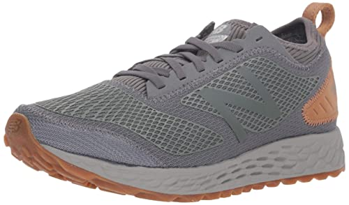 New Balance Fresh Foam Gobi V3, Running Femme: