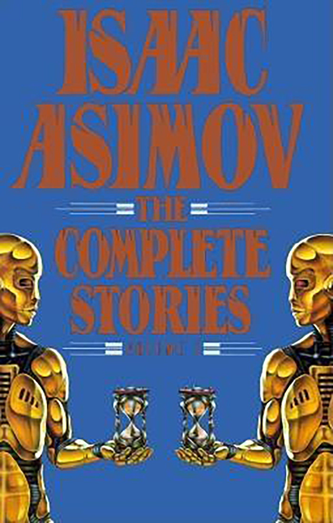 Isaac Asimov Short Stories Pdf