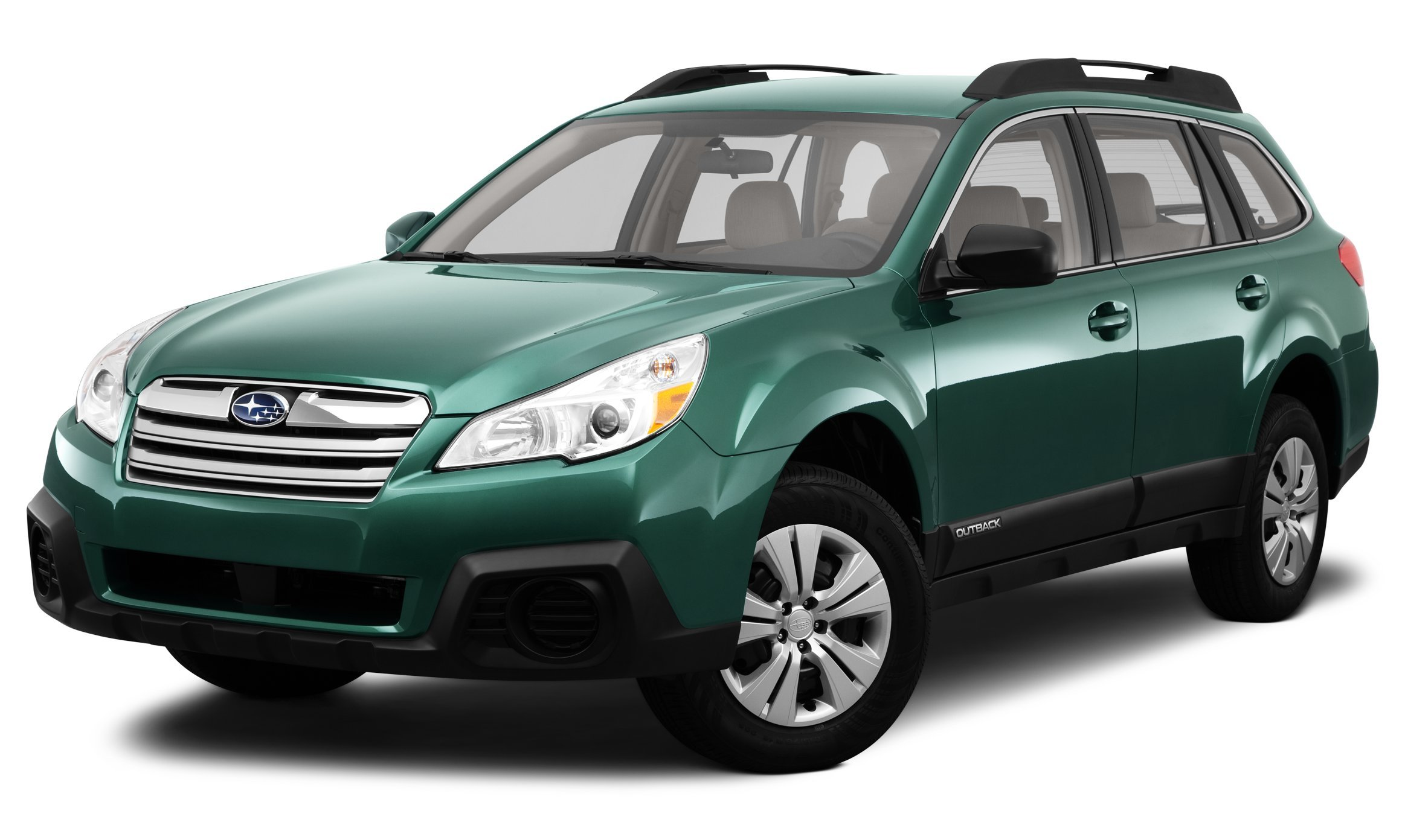 Amazon 2013 subaru outback reviews images and specs vehicles 2013 subaru outback 25i 4 door wagon 4 cylinder automatic transmission vanachro Images