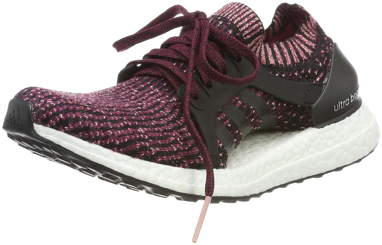 Adidas Ultraboost X, Zapatillas de Deporte para Mujer