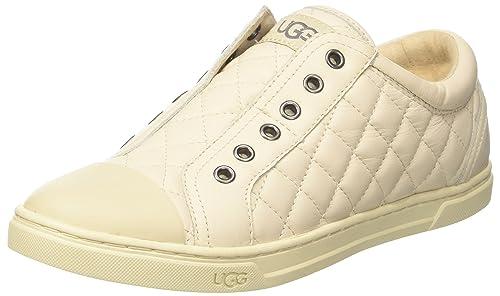 scarpe da ginnastica ugg