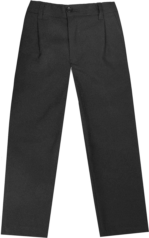 Silber graues Westenset 1 Konfirmationsanzug Taufanzug schwarz Paul Malone