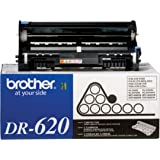 Brother DR-620 Drum Unit - Retail Packaging
