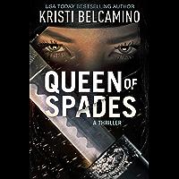 Queen of Spades: A Thriller (Queen of Spades Thrillers)