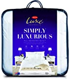 Tontine Luxe Simply Luxurious Quilt, Queen