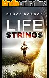 Life Strings