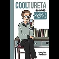 Cooltureta