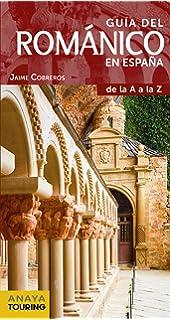 Iniciación a la simbología románica: 38 Arte y estética: Amazon.es: Davy, M. D.: Libros