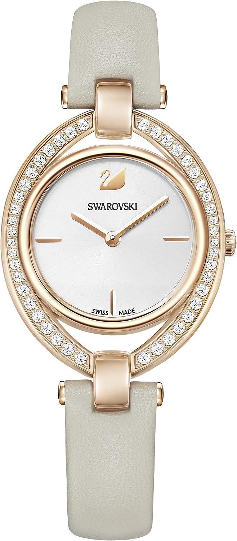 Swarovski Reloj Stella 5376830