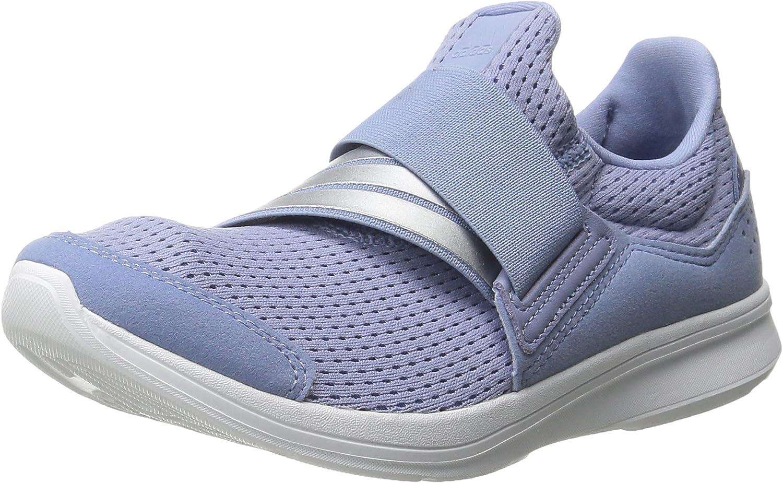 Lite Slip-On Running Shoe