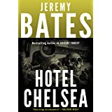 Hotel Chelsea: A compulsively readable suspense thriller by the new king of horror