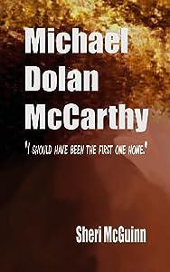 Michael Dolan McCarthy
