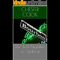 The Best Nightlife in Sydney